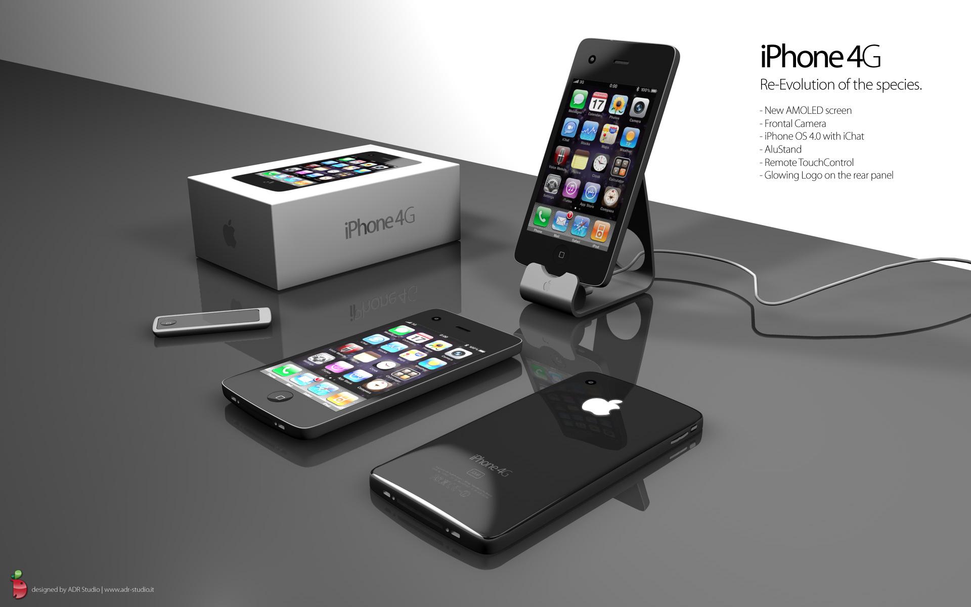 apple-87