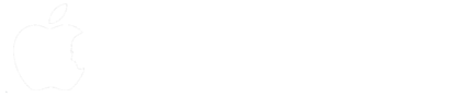 redparkz.de