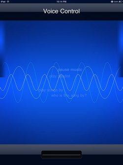 ipad-voice-control