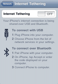 tethering-iphone-313