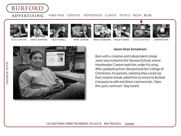 burford-web