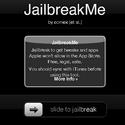 jailbreakmecom