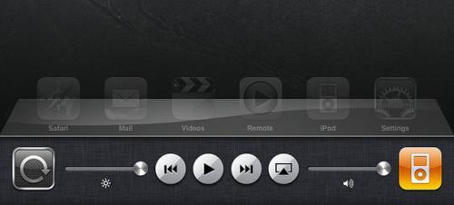 iOS-4