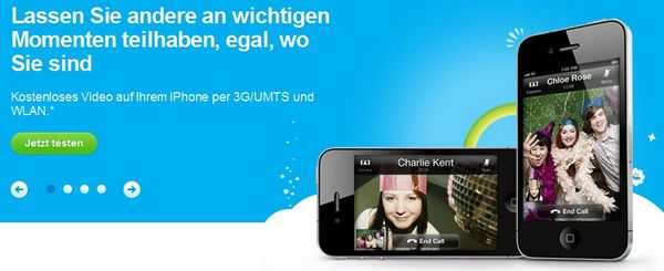 skype-videochat-iphone