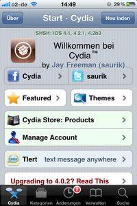 Cyda-Themes