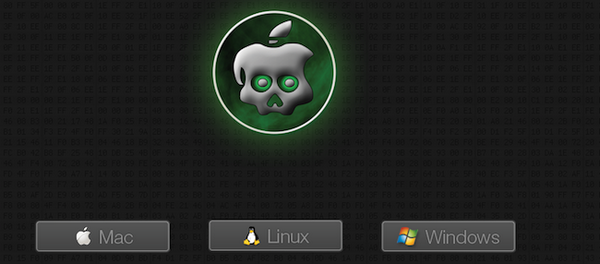greenpois0n-osx rc5