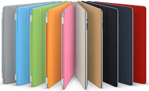 smartcover-ipad
