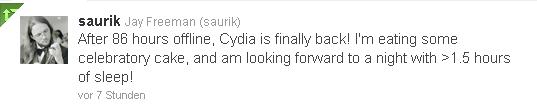 cydia store online