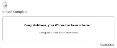 iphone-unlock-imei