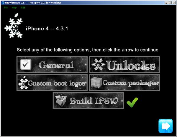 sn0wbreeze-build-ipsw