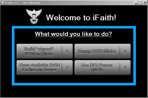 iFaith-V11RC2