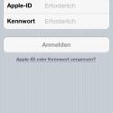 IMG 0555 125x125 Apples iCloud: So wird sie eingerichtet und genutzt