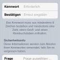 IMG 0557 125x125 Apples iCloud: So wird sie eingerichtet und genutzt