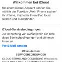 IMG 0558 125x125 Apples iCloud: So wird sie eingerichtet und genutzt