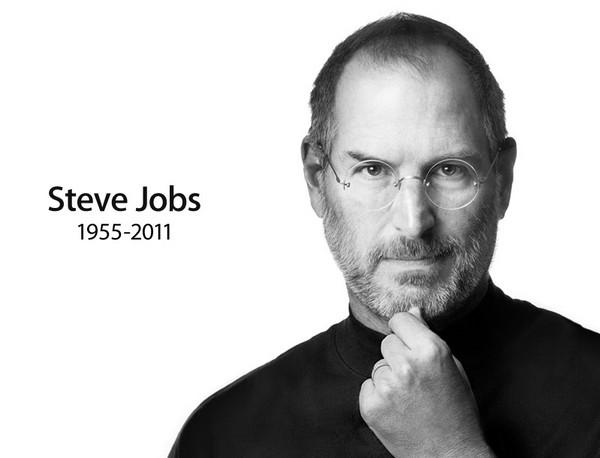 Steve-Jobs-RIP