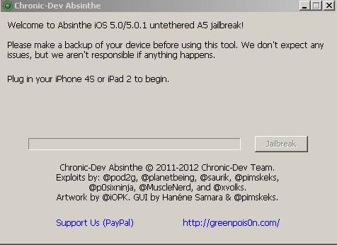 absinthe-02-win