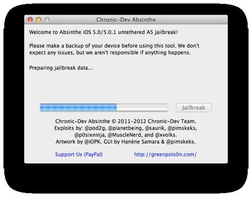Absinthe-jailbreaking 4