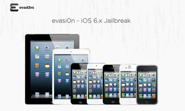 evasi0n-jailbreak.png